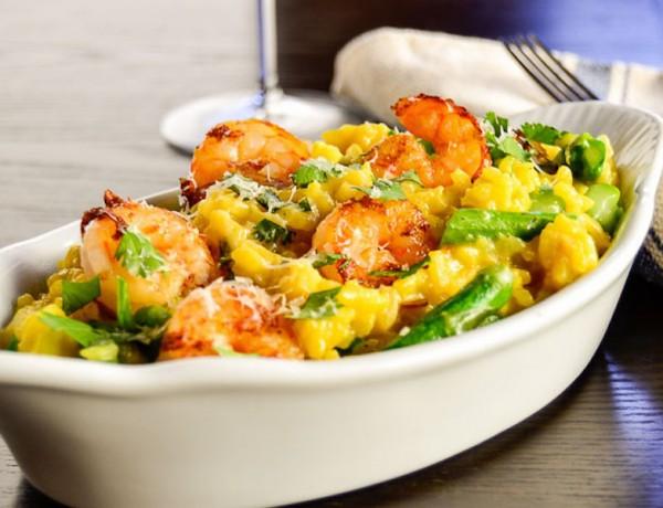 Shrimp-Asparagus-Risotto-Image-5
