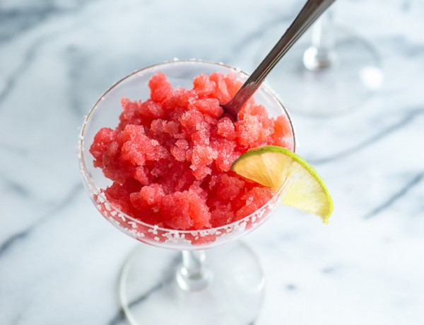 Strawberry-Margarita-Granita-Treats-and-Eats