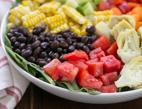 Summer-Vegetable-Salad-5