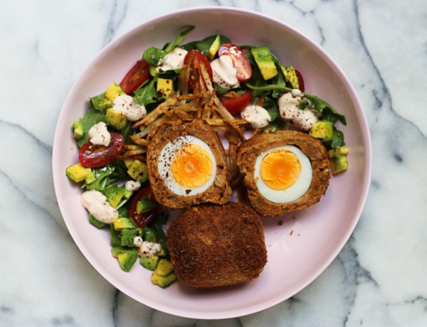 Vegetarian-Scotch-Eggs-Dancing-Through-Sunday-6-of-11