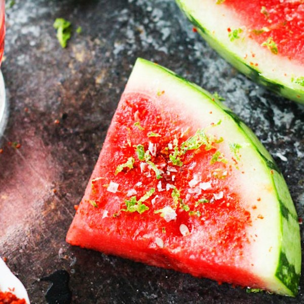 Watermelon-with-Aleppo-Pepper-and-Lime-7