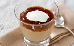 butterscotch-budino_site4