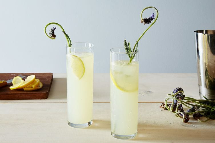 Fun Ways to Throw a Cocktail Party