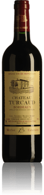 get_iHow to Drink Fine Bordeaux Wine for Under $25