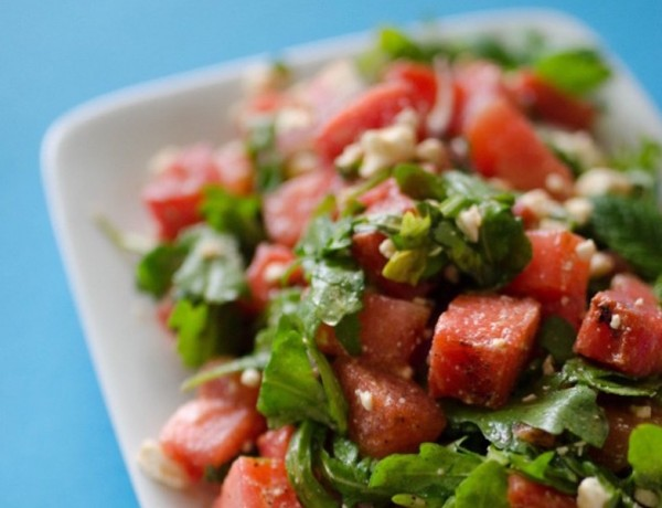 grilled-watermelon-salad-6-680