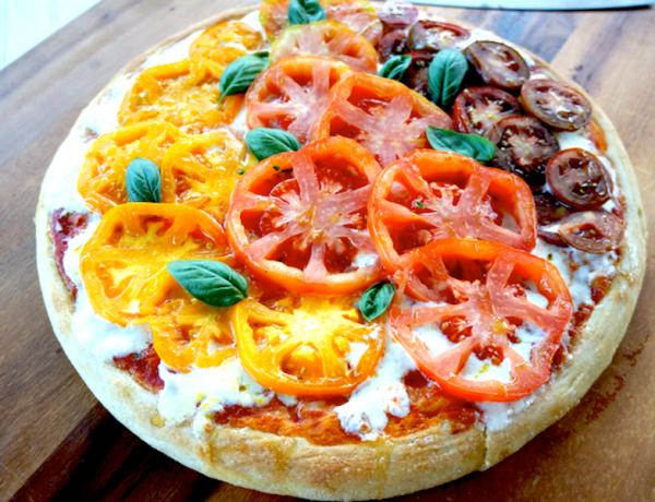 heirloom_pizza02