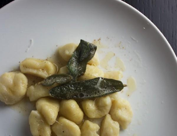 homemade-ricotta-gnocchi-fast