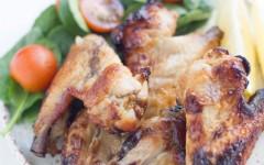 honey-garlic-chicken-wings-1