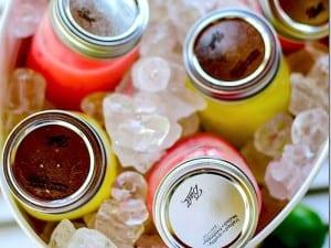 low-calorie-margarita-recipe-mason-jar_thumb