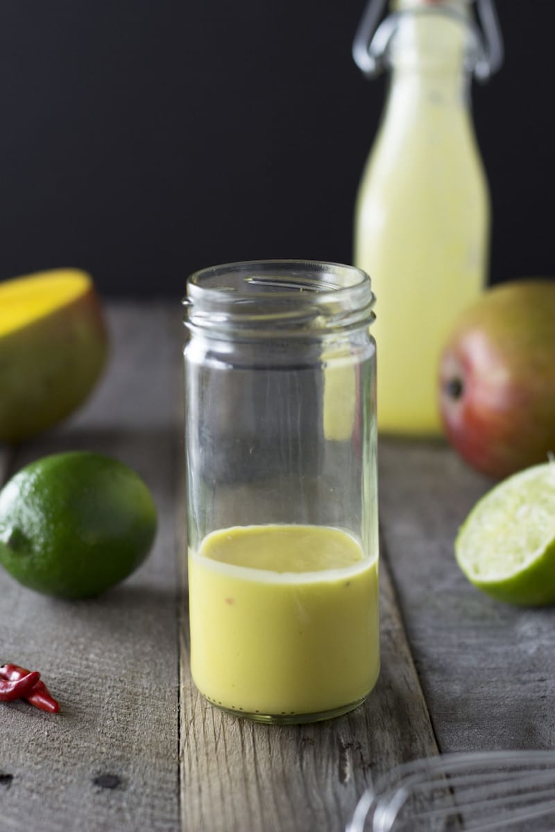 mango-lime-dressing-retouch-1