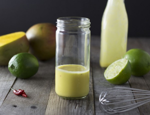 mango-lime-dressing-retouch-2