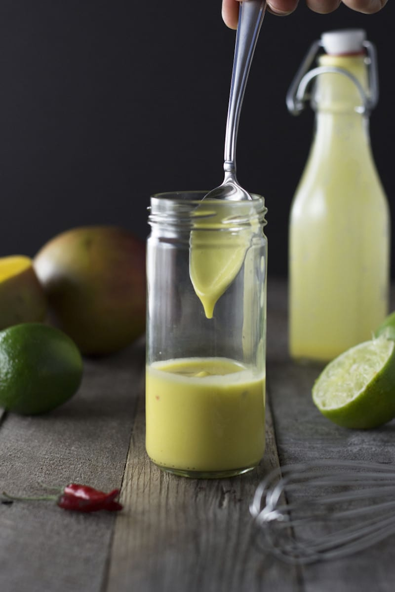 mango-lime-dressing-retouch-4
