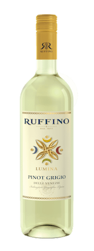 original_207043-ruffino-lumina-pinot-grigio-2013-bottle-1432059348