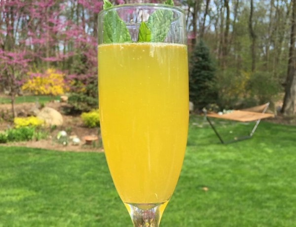 passion-fruit-mint-mimosa1
