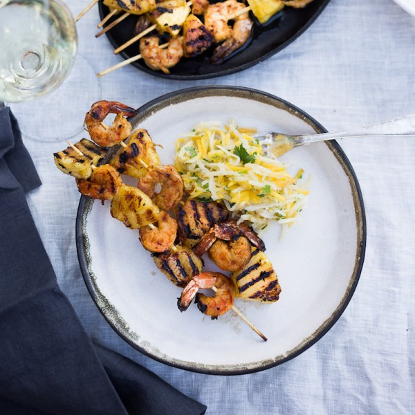 shrimp-skewers-100-2