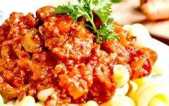 slow-cooker-sausage-ragu-2