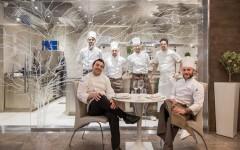 staff_ristorante_livello1
