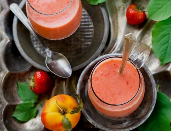 strawberry_peach_smoothie-10_cmp