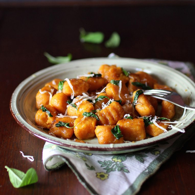 sweet-potato-gnocchi_site2