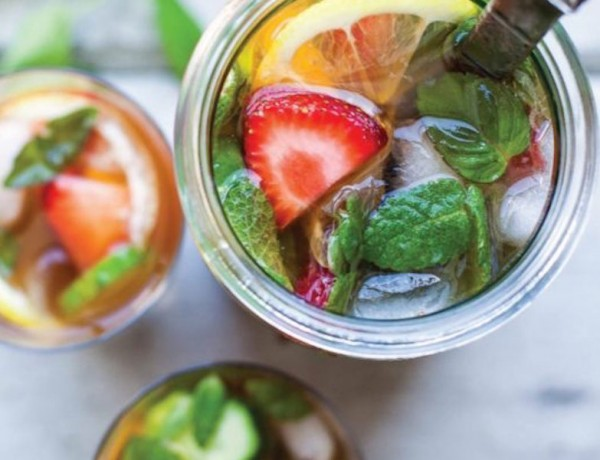 vibf-pimms-cup-image-p-87-670x405