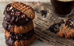 Almond_Cookies16-2015-01-26