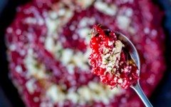 Beet-Risotto-43