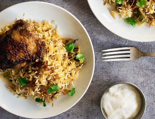 Chicken-Biryani-T4