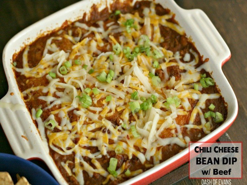 Chili_Cheese_Bean_Dip