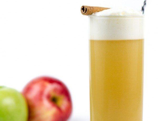 Cider-Bourbon-Fizz-9297-4