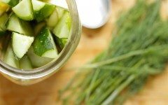 Cucumbers-and-Dill-for-Pickles
