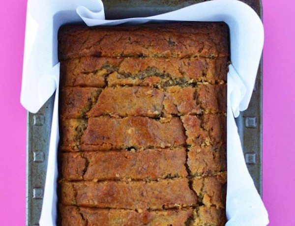 Gluten-Free-Pumpkin-Banana-Bread-1-watermark-681x1024