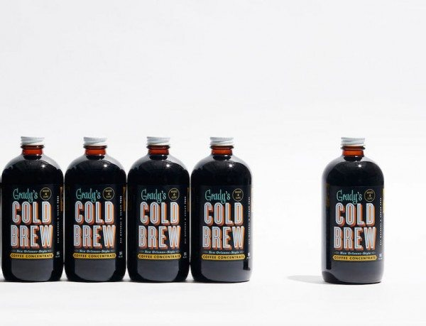 Gradys_Cold_Brew_Bottled_Concentrate_Line_Up