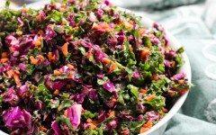Kale-Slaw-gluten-free