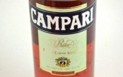 PostPhoto2-What-is-Campari