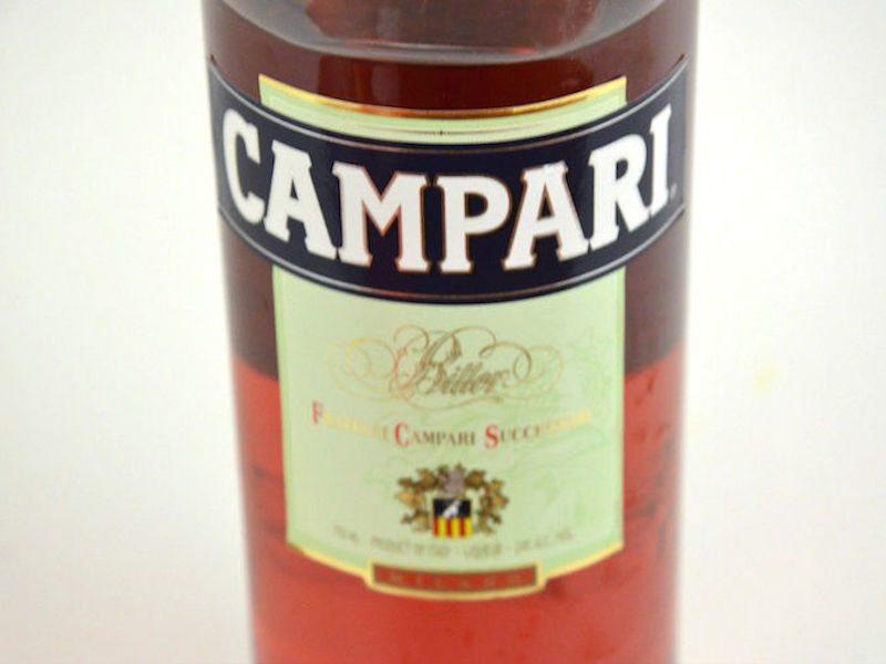 PostPhoto2-What-is-Campari