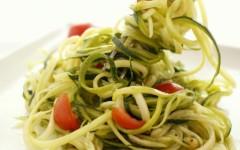 Spaghetti-di-zucchine-2