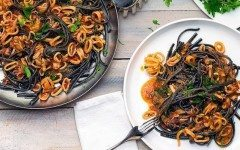 Squid-ink-Pasta-featured