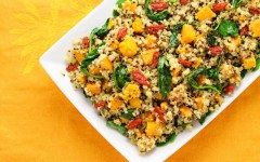Warm-Sweet-Potato-Quinoa-Kale-Salad-5