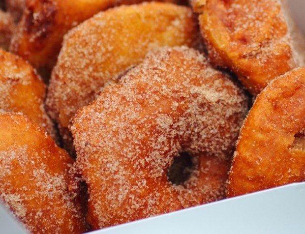 apple-fritter