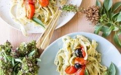 basil_pesto_linguini_4-683x1024