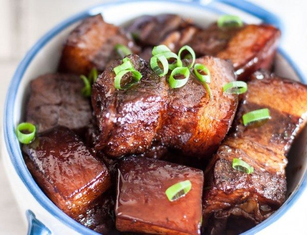 braised-pork-belly-2