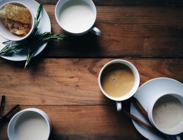coffee-creamers