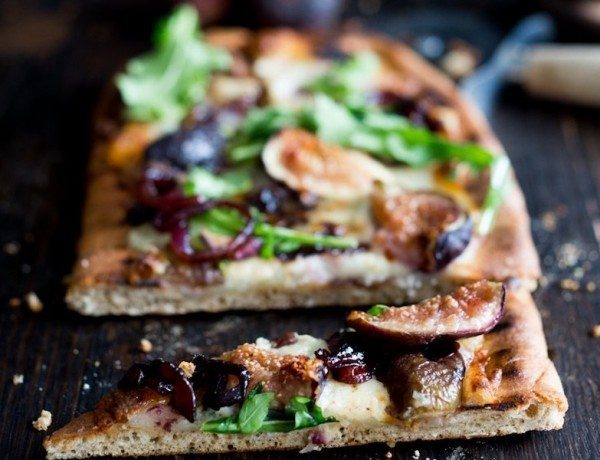fig-pizza-104