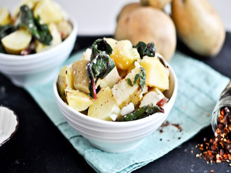 italian_potato_salad_with_swiss_chard-670x405