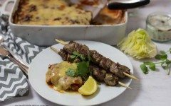 lamb-Skewers-with-Zucchini-6