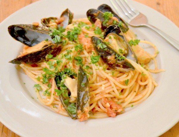 mussel-pasta-1