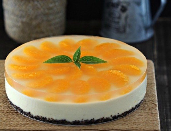 no-bake-orange-cheesecake-001