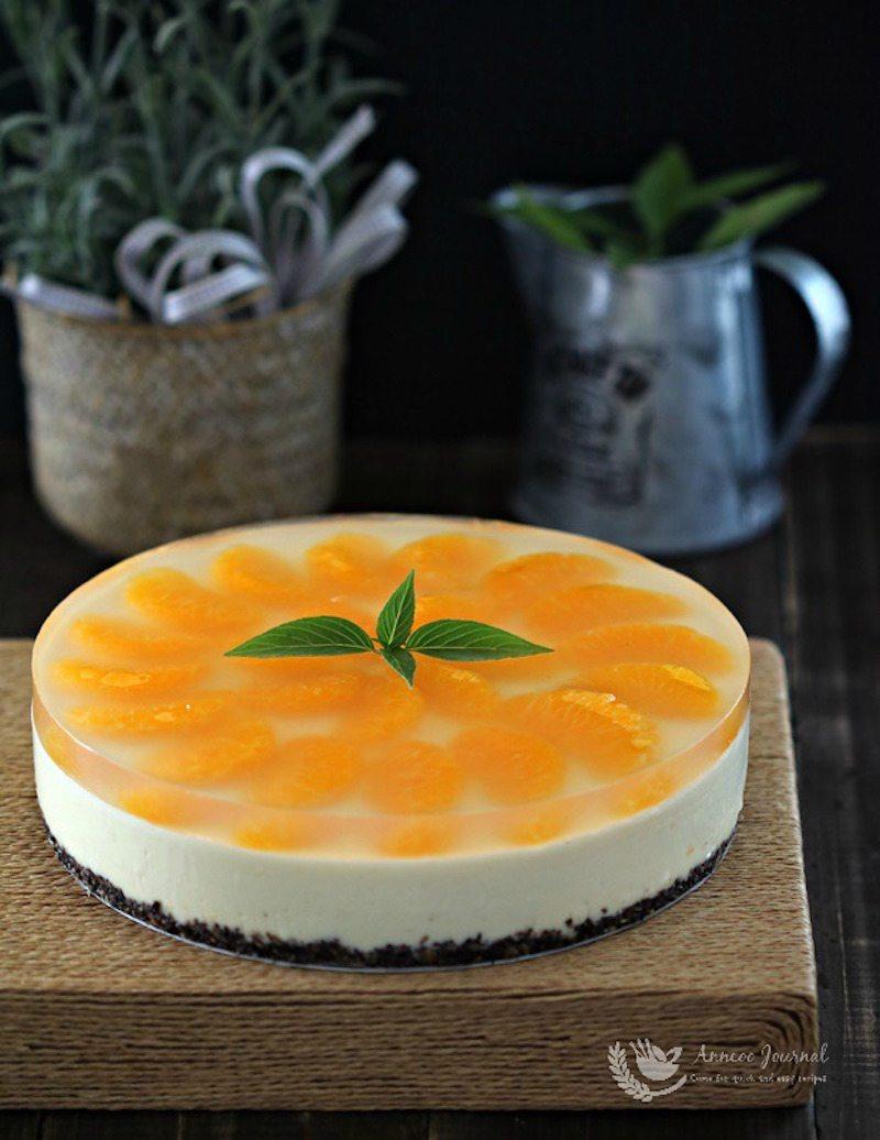 no-bake-orange-cheesecake-001