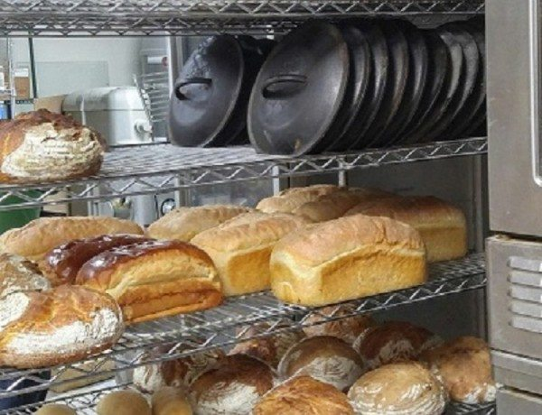 olive bakery rack of bread_edited