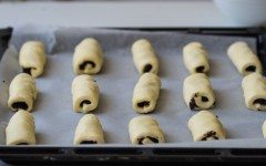poppy-seed-crescents-4580